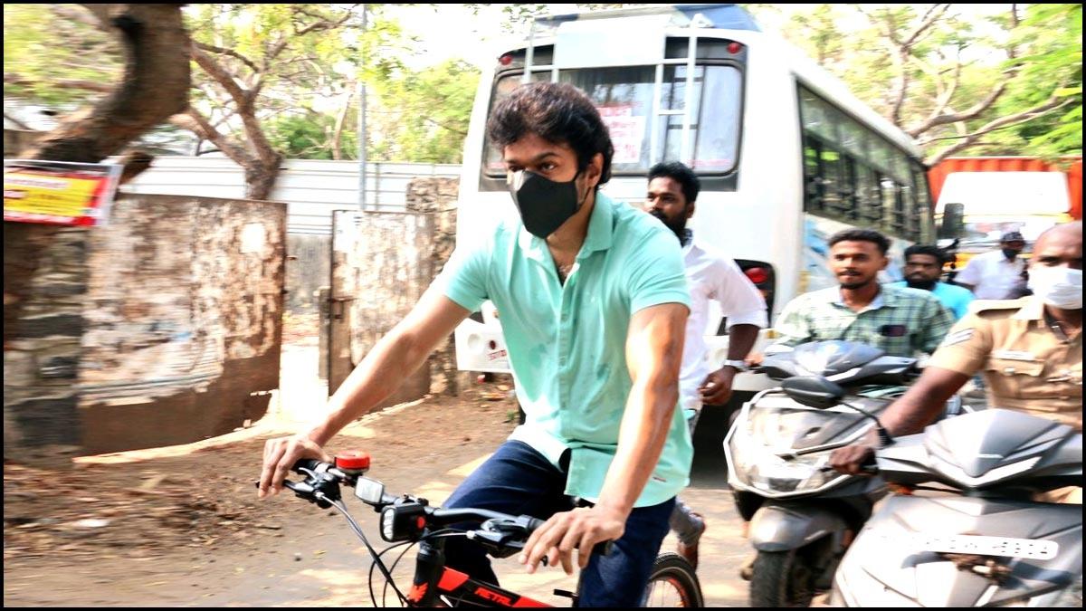 vijay642021m2