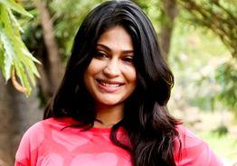 Vijayalakshmi signs a multistarrer after 'Bigg Boss 2 Tamil'
