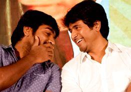 Wow! Another Vijay Sethupathi vs Sivakarthikeyan clash in Box office