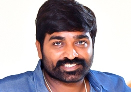 Vijay Sethupathi thanks his Pakistani fan