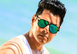 Vikram's next with Nayanthara's director update