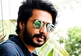 Vishnu Vishal to team up with Monster director?