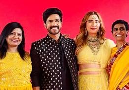 Vishnu Vishal-Jwala Gutta pre-wedding festivities photos go viral