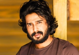Vishnu Vishal misbehaved in a drunken state? - Clarification