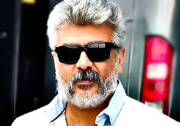 Rumours about 'Viswasam' release date quashed