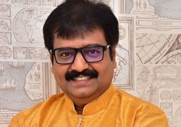RIP! Legendary actor Vivek passes away