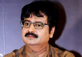 Was actor Vivek's death caused by COVID 19 vaccine? - Official report out
