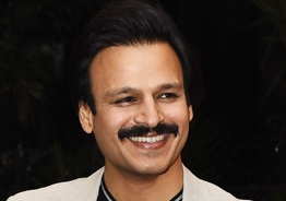 Explain what wrong I have done,says Vivek Oberoi!