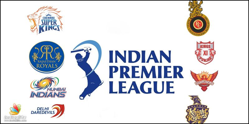 BCCI confirm IPL to be staged in India, ends SA hosting speculation