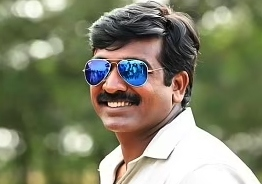 Vijay Sethupathi replaced by another actor in his super hit movie sequel
