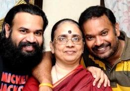 Venkat Prabhu-Premgi Amaran's mother passes away suddenly