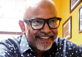 Venkat Prabhu's hilarious reaction to rumours on Maanaadu delay