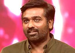 With 'Petta' Vijay Sethupathi does something unprecedented!!