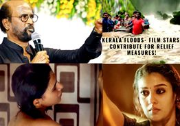 Indiaglitz Weekly Round Up- Vikram son car accident, Imman weight loss,.....