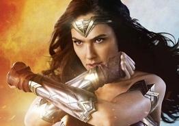 Patty Jenkins reveals Lynda Carter's inclusion in Wonder Woman sequel!