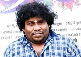 Yogi Babu's surprising never before character in Pa Ranjith's 'Bommai Nayagi' revealed