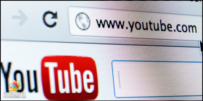 Pregnant girl dies attempting childbirth by watching YouTube video
