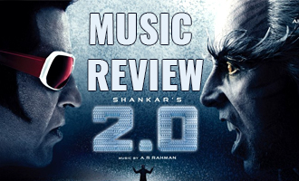 2Point0 Music Review
