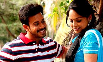 Aindhaam Thalaimurai Sidha Vaidhiya Sigamani Music Review