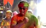 Arrambam Music Review