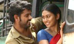 Jannal Oram Music Review