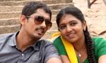 Jigarthanda Music Review
