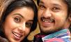 Kandha Kottai Music Review