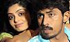 Kola Kolaya Mundhirikka Music Review