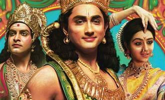 Kaaviya Thalaivan Music Review