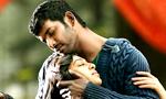 Naan Sigappu Manithan Music Review