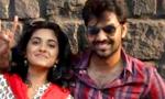 Naveena Saraswathi Sabatham Music Review