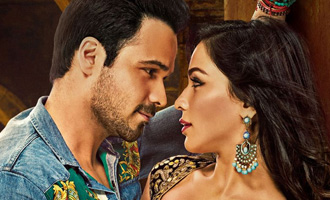 Raja Natwarlal Music Review