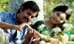 Sathuranga Vettai Music Review