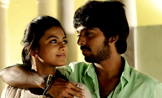 Trisha Illana Nayanthara Music Review