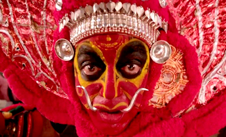 Uttama Villain (aka) Uthama Villain Music Review