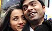 Vinnaithandi Varuvaya Music Review