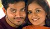 Aattanayagan Music Review