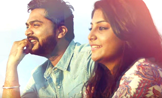 Achcham Yenbadhu Madamaiyada Music Review