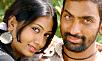 Bhayam Ariyaan Music Review