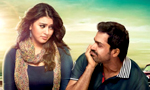 Biriyani Music Review