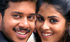 Chennai Kadhal Music Review