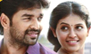 Engeyum Eppodhum Music Review