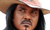Irumbu Kottai Murattu Singam Music Review