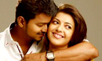 Jilla Music Review
