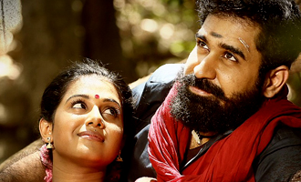 Kaali Music Review