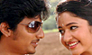 Kacheri Aarambam Music Review