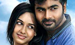 Kadhal Solla Aasai Music Review