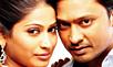 Kattradhu Kalavu Music Review