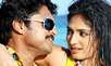 Kanagavel Kakka Music Review