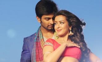 Kanithan Music Review